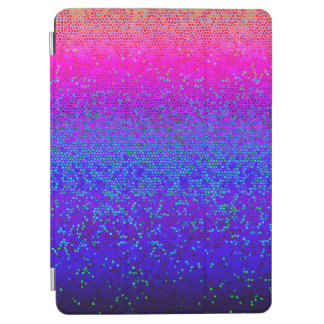 "Apple 9.7"" iPad Pro Cover Glitter Star Dust"
