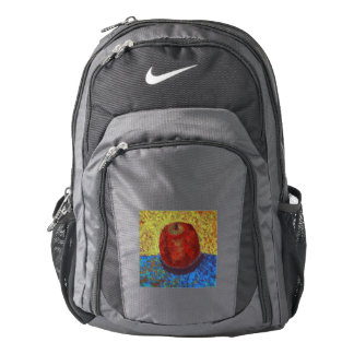 Apple Bag Backpack
