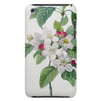 Apple Blossom from Les Choix des Plus Belles Barely There iPod Covers