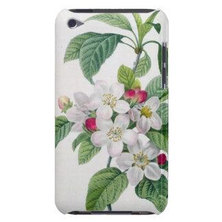 Apple Blossom, from 'Les Choix des Plus Belles iPod Touch Case-Mate Case