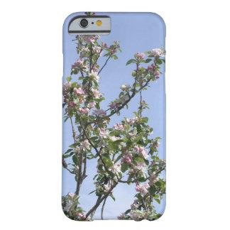 Apple blossom phone case