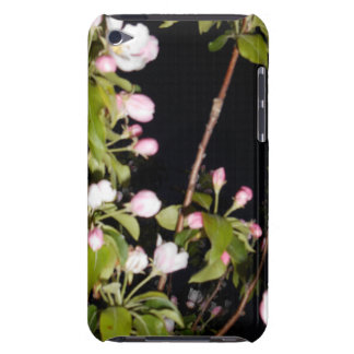 Apple Blossoms iPod Touch 4G Case iPod Touch Cover