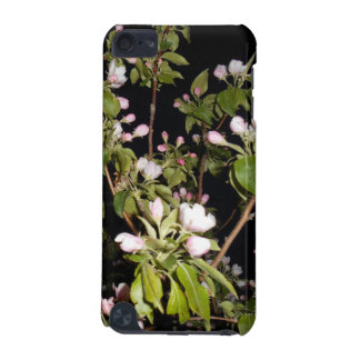 Apple Blossoms iPod Touch 5G Case