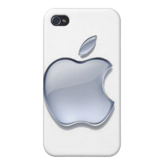 apple case iPhone 4/4S cases