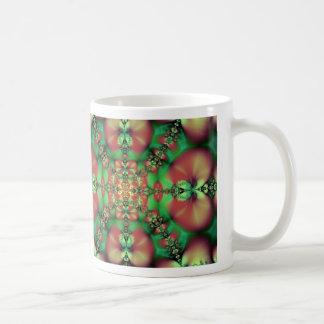 apple chains mugs