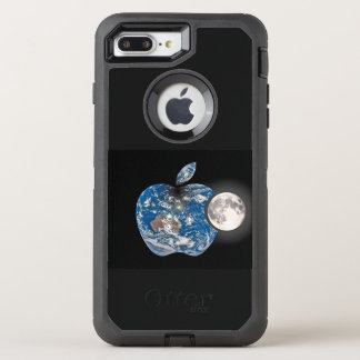 APPLE EARTH DEFENDER IPHONE