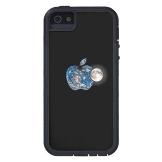 APPLE EARTH XTREM IPHONE CASE FOR THE iPhone 5