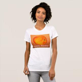 apple farmer T-Shirt
