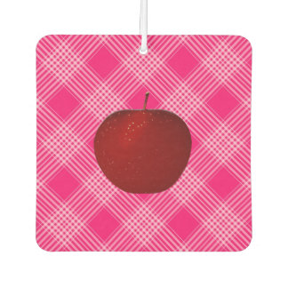 APPLE FOR THE TEACHER! (add your own text) ~