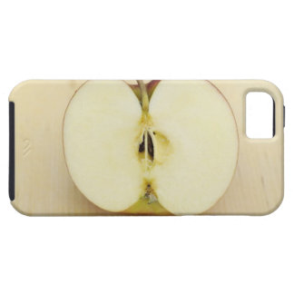 Apple,Fruit,Outdoor iPhone 5 Covers