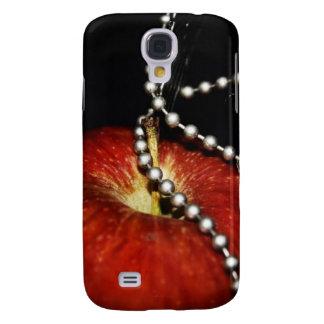 Apple Galaxy S4 Case