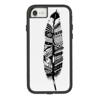 Apple I phone7, i phone 7 case