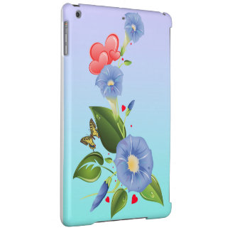Apple iPad 3, 4, Air Cover For iPad Air