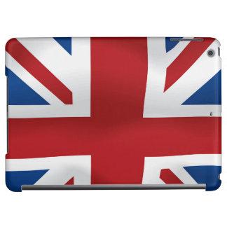 Apple iPad Air Case For iPad Air