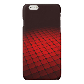 Apple iPhone 6 Abstract iPhone 6 Plus Case