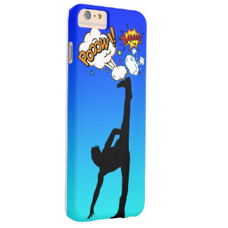 Apple iPhone 6 Barely There iPhone 6 Plus Case