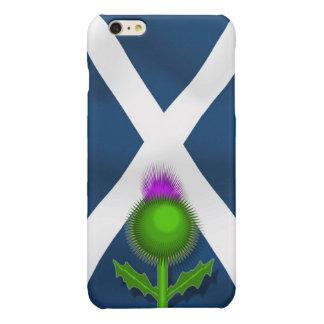 Apple iPhone 6 Scotland iPhone 6 Plus Case