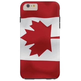 Apple iPhone 6 Tough iPhone 6 Plus Case