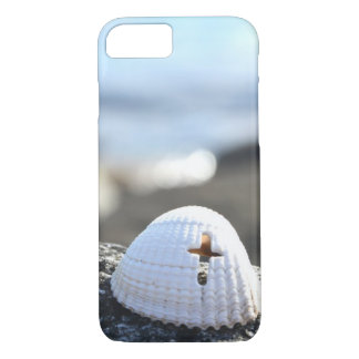 Apple iPhone 7, Barely iPhone 8/7 Case