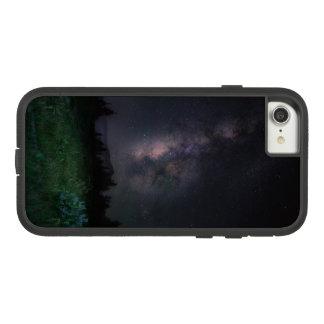 Apple iPhone 7,  Case