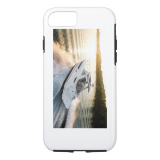 Apple iPhone 7 Case Hardcase Sea Ray Boats