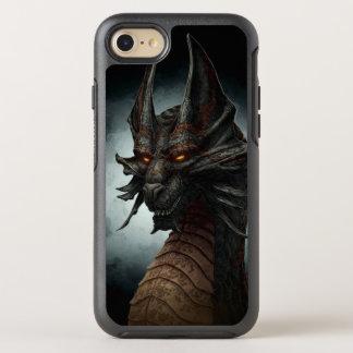 Apple iPhone 7 Dragon case