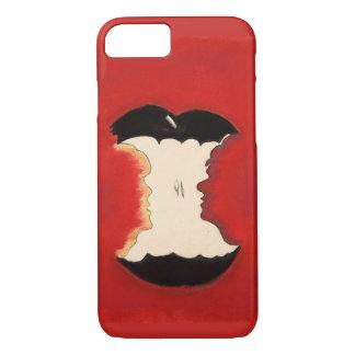 Apple iphone 7 iPhone 8/7 case