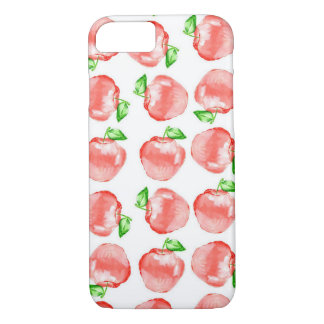 Apple iPhone 7, Phone Case