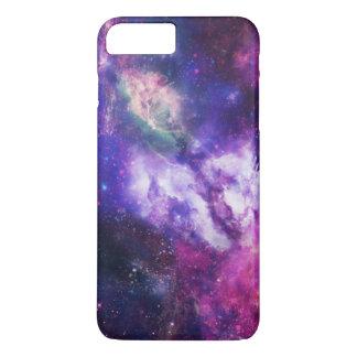 Apple IPhone 7 Plus Phone case