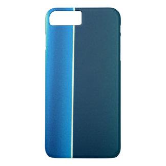 Apple iPhone 7 Plus, Phone Case blus sky