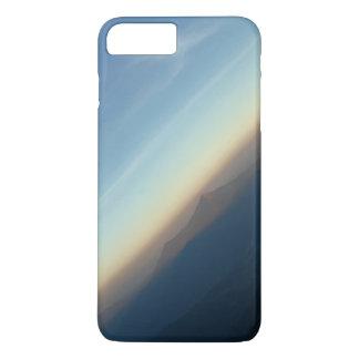 Apple iPhone 7 Plus, Phone Case sky