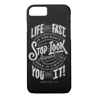 Apple iPhone 7 Stylish Case