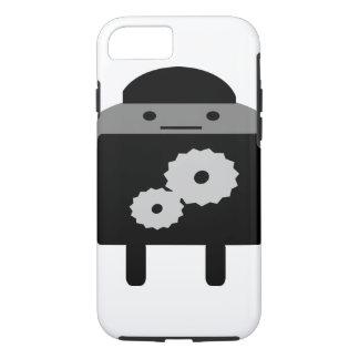 Apple iPhone 7, Tough iPhone 8/7 Case