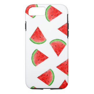 Apple iPhone 7, Tough Phone Case art by JShao