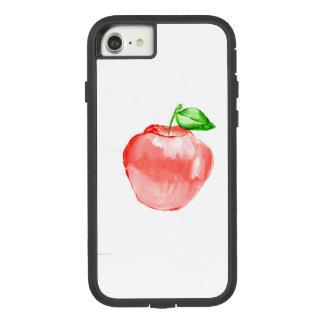 Apple iPhone 7, Tough Xtreme Phone Case art by JS