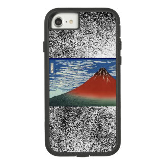 Apple iPhone 8/7, Barely There Japanese Print Case-Mate Tough Extreme iPhone 8/7 Case