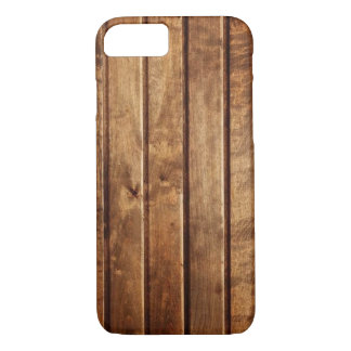 Apple Iphone 8/7 cases