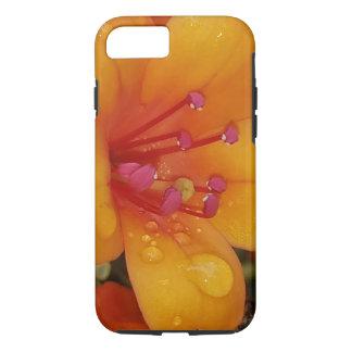 Apple Iphone 8/7 iPhone 8/7 Case