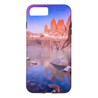 Apple iPhone 8 Plus/7 Plus, Tough Phone Case