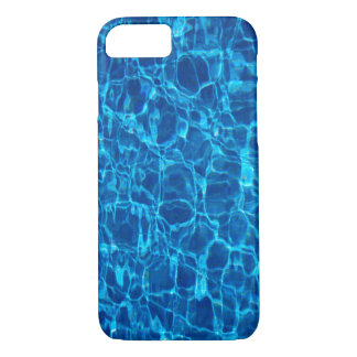 Apple iphone aquatic design cell phone sleeve iPhone 7 case