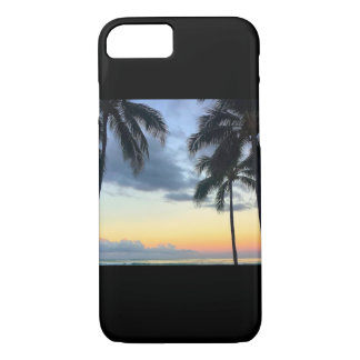 Apple IPhone Barely There Phone Case - New!