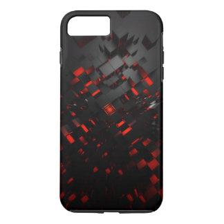 Apple iPhone Cases - 8plus/7plus - Tough & Stylish