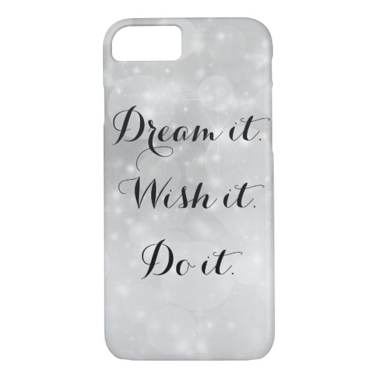 Apple iphone mobile phone case