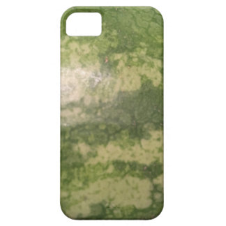 Apple iPhone SE and 5/5s Watermelon Phone Case