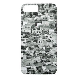 Apple iPhone - Taormina iPhone 8 Plus/7 Plus Case