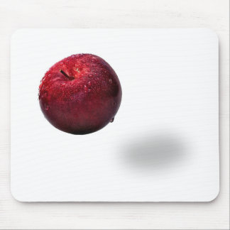 apple mousepad