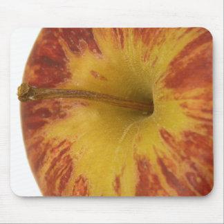 Apple Mousepad