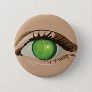 Apple Of My Eye Button
