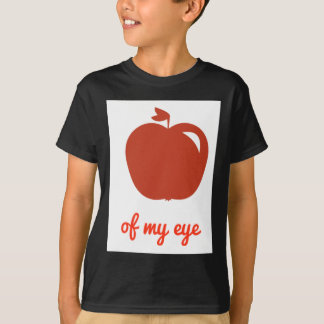 Apple of my eye merchandise T-Shirt