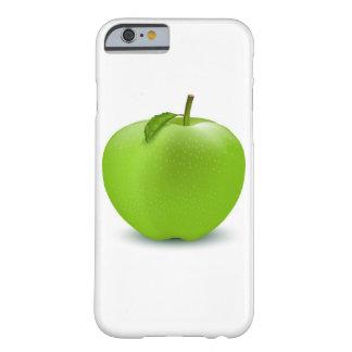 Apple Phone Case